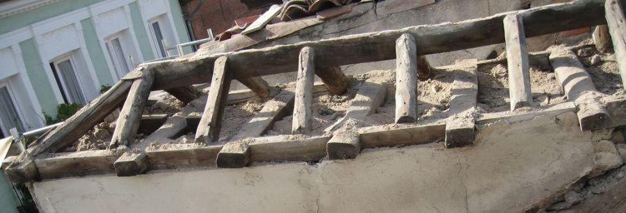 estructura-techo-mansarda1