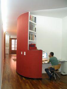 reciclado-de-espacios-puebla-1