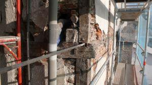 muro-de-entramado-de-madera1