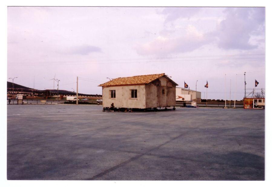casa-rodante-33