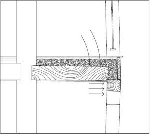 detalle-corredor-11