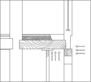detalle-corredor-2