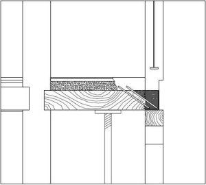 detalle-corredor-3
