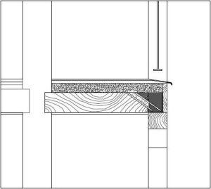 detalle-corredor-4