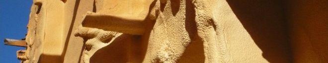 poliuretano-proyectado-en-medianera