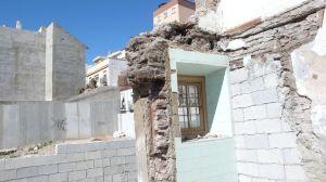demoliciones-malaga-62