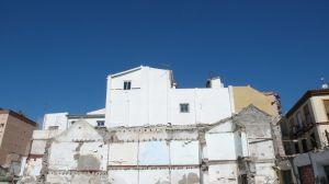demoliciones-malaga-81