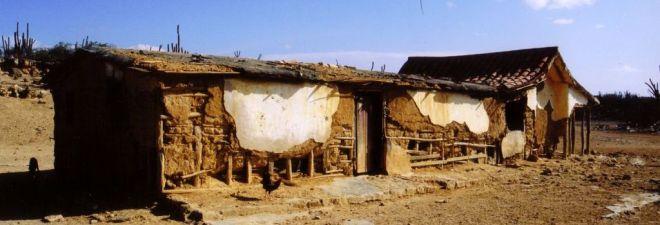 construccion-con-bahareque-en-paraguana-pan