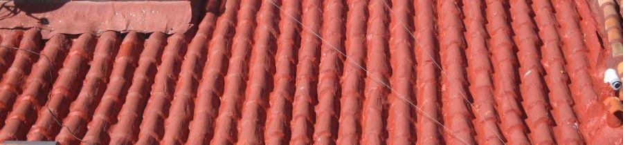 tejado-impermeabilizado-con-clorocaucho1
