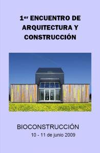 traptico-encuentro-bioconstruccian