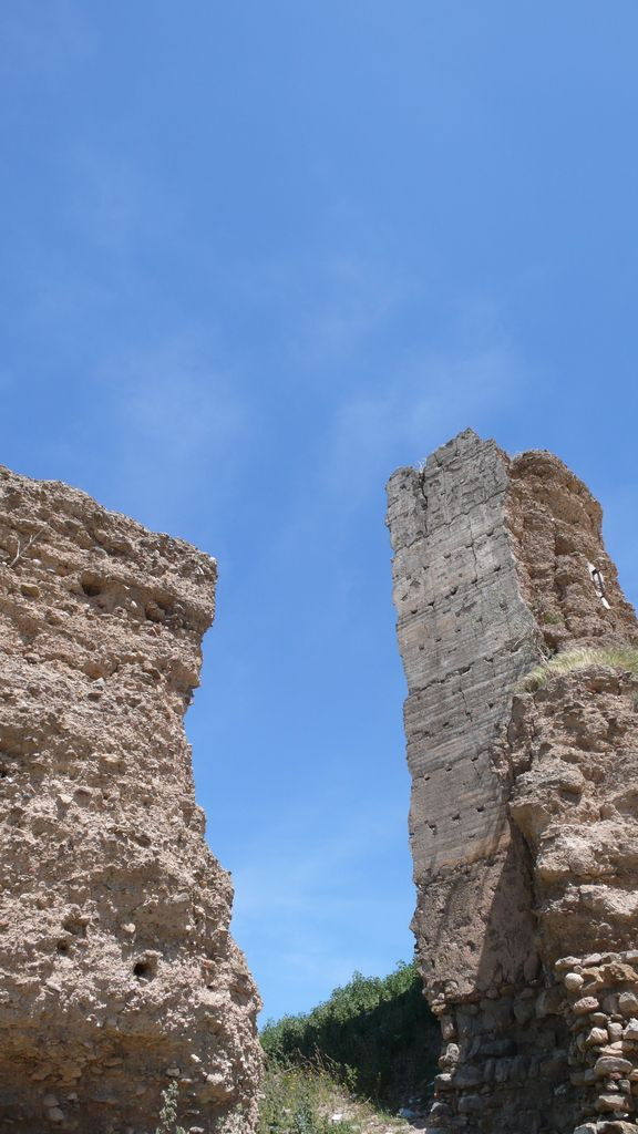 murallas-de-alora