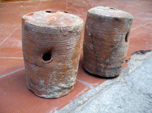 botes-ceramicos-en-forjado-hueco-por-macizo