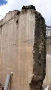 muro-de-tapial-en-el-hatillo1