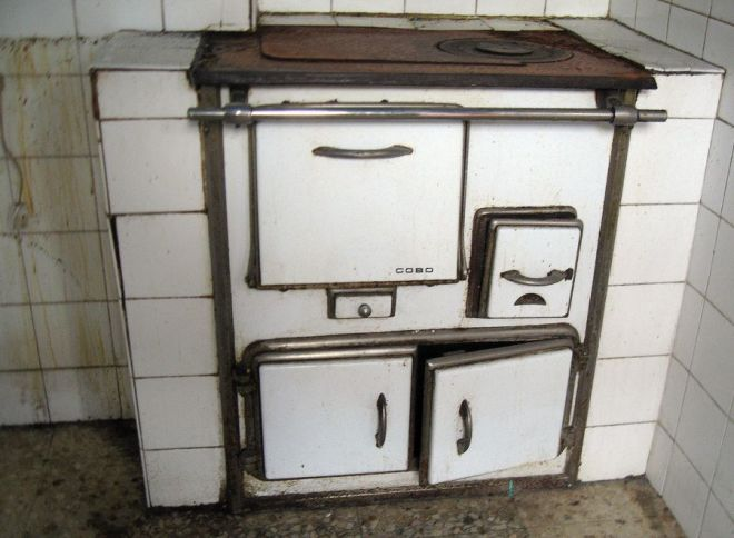 cocina-de-carbon-madrid-i