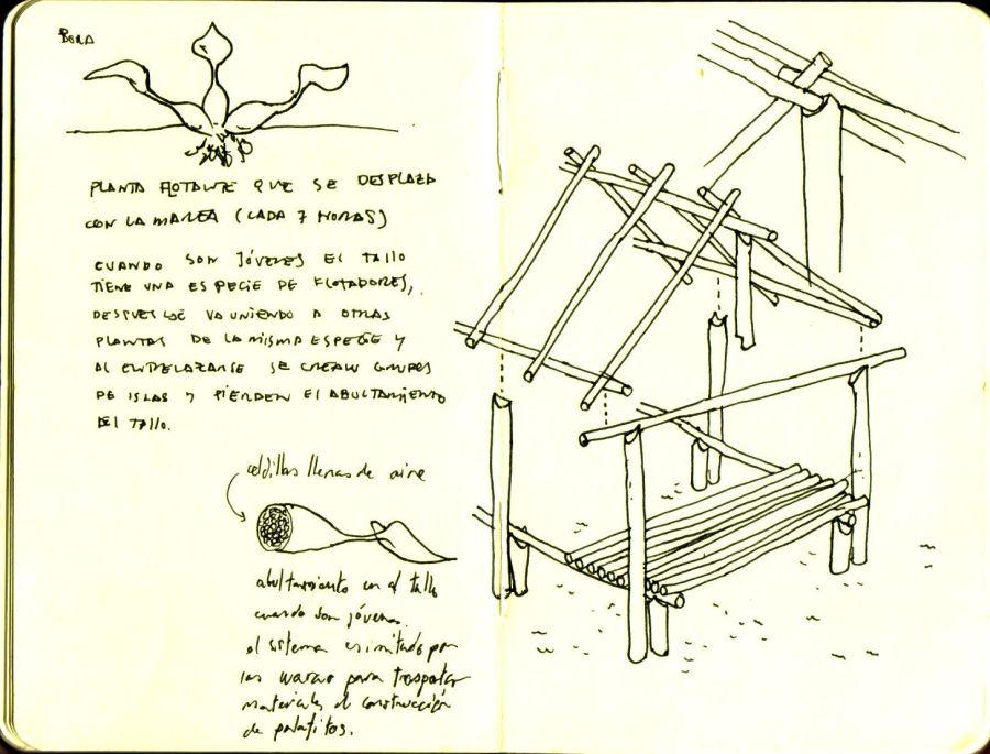 estructura-palafito