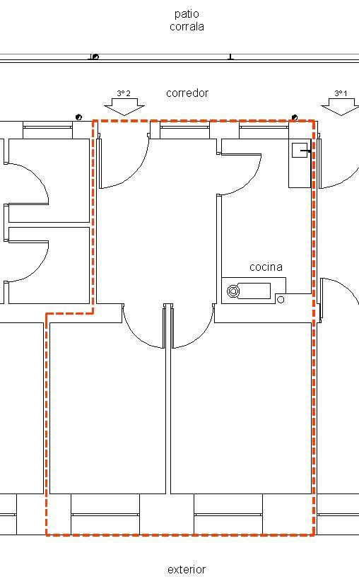 vivienda-con-cocina-de-carban-planta