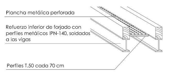 detalle-constructivo-refuerzo-forjado-de-madera