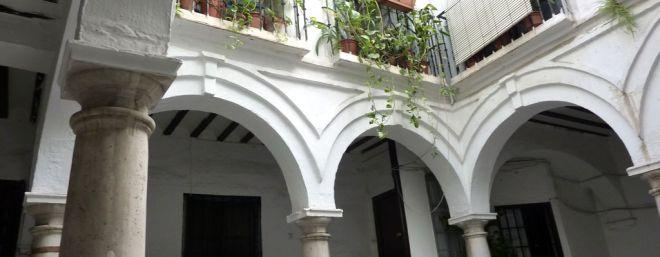 patio-malaga-ollerias