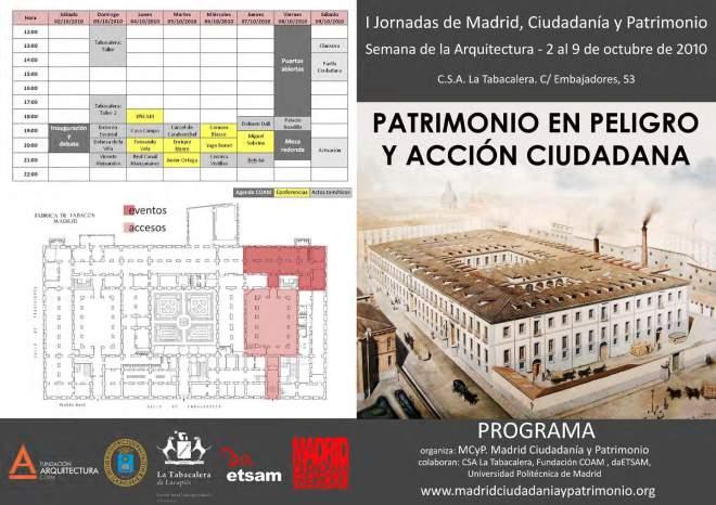 programa-jornadas-patrimonio-page_1