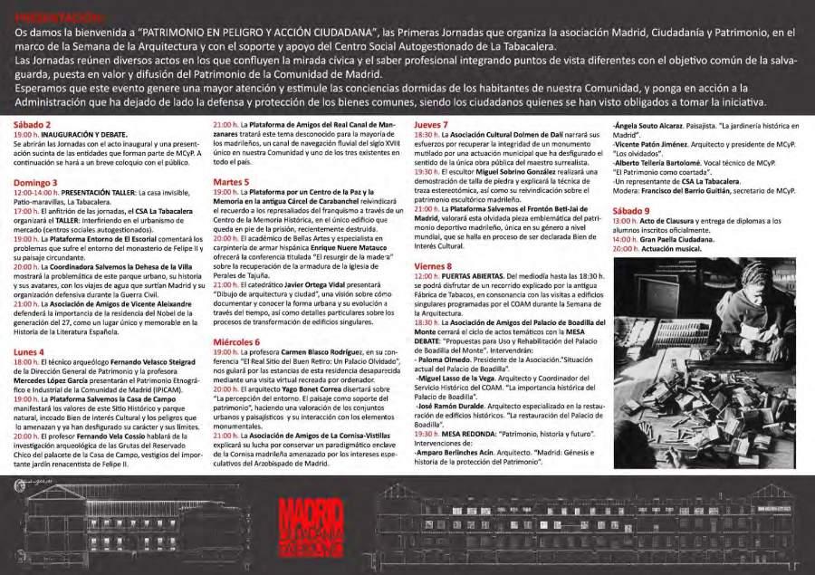 programa-jornadas-patrimonio-baja_page_2