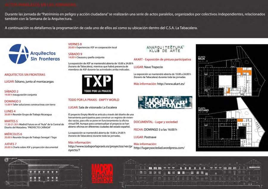 programa-jornadas-patrimonio-baja_page_3