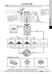 dosificacian-tierra_page_1