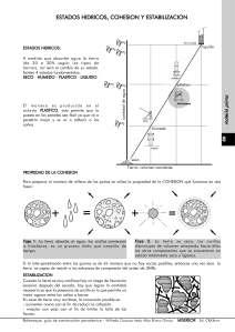 dosificacian-tierra_page_2