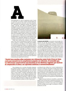 scan-4