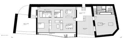 Casa en Fariza