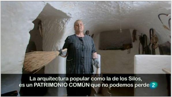 casas-cueva-silos