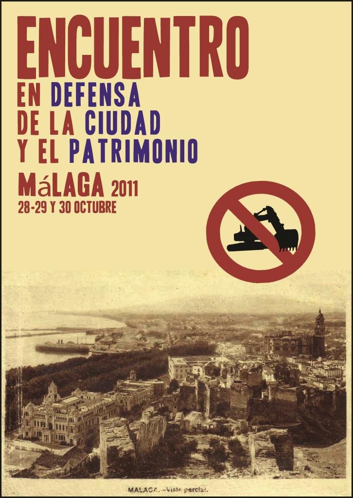 encuentro-malaga-defensa-ciudad-y-patrimonio