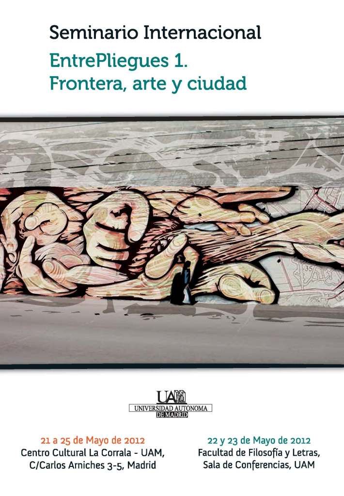 cartel_a4_entrepliegues