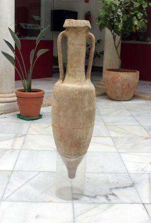 anfora-velez-malaga