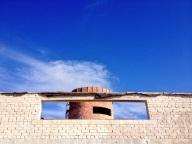 Casa en El Cuartón