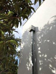Vivienda ecológica en Alhaurín de la Torre